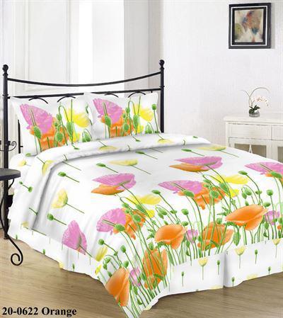 4c80a9d6e5a45 Holey Quilt obliečky Bavlna Perla 140x200, 70x90cm | grasshopper.sk