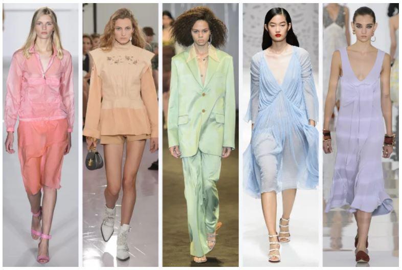 2477afcfa160 Krásne a moderné trendové oblečenie za super ceny